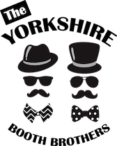 Yorkshire Booth Brothers